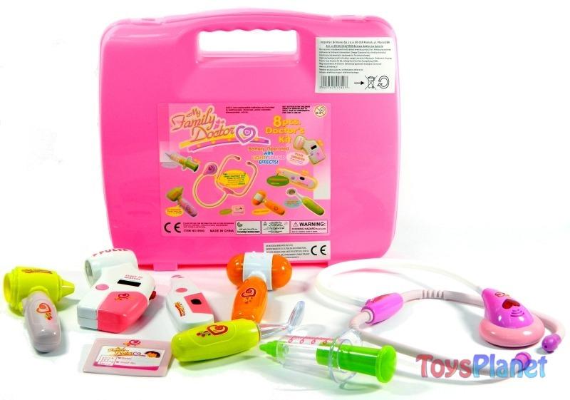 i-brimarex-zestaw-lekarski-w-walizce-maly-doktor-zw-123e-0510u164