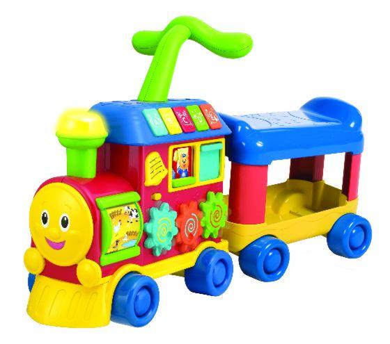 i-smily-play-lokomotywa-jezdzik-rosnij-ze-mna-0803