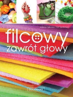 filcowy-zawrot-glowy-b-iext9136818