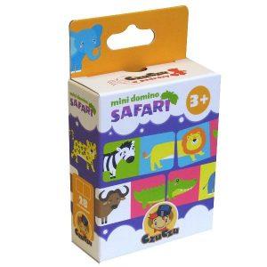 i-czuczu-gra-mini-domino-safari-33606