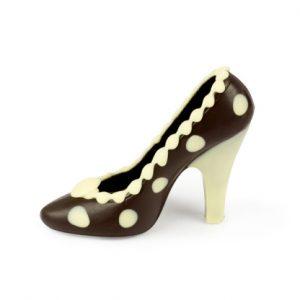 Pantofelek-czekolada-deserowa