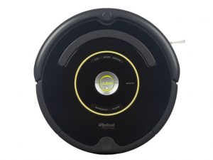 i-irobot-roomba-650
