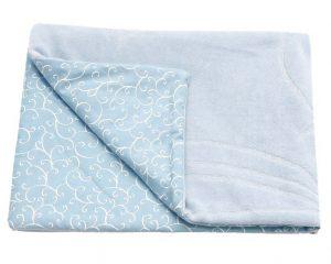 motherhood-classics-kocyk-dwustronny-welurowy-z-ocieplina-niebieski-60x80-cm-m-iext27640767