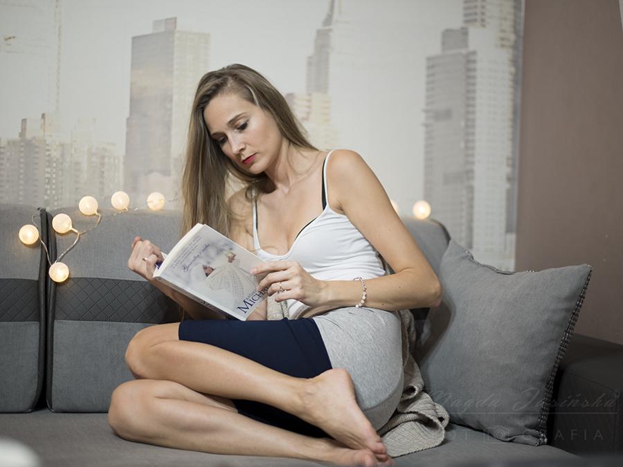 Gwiazdka z nieba Katarzyna Michalak