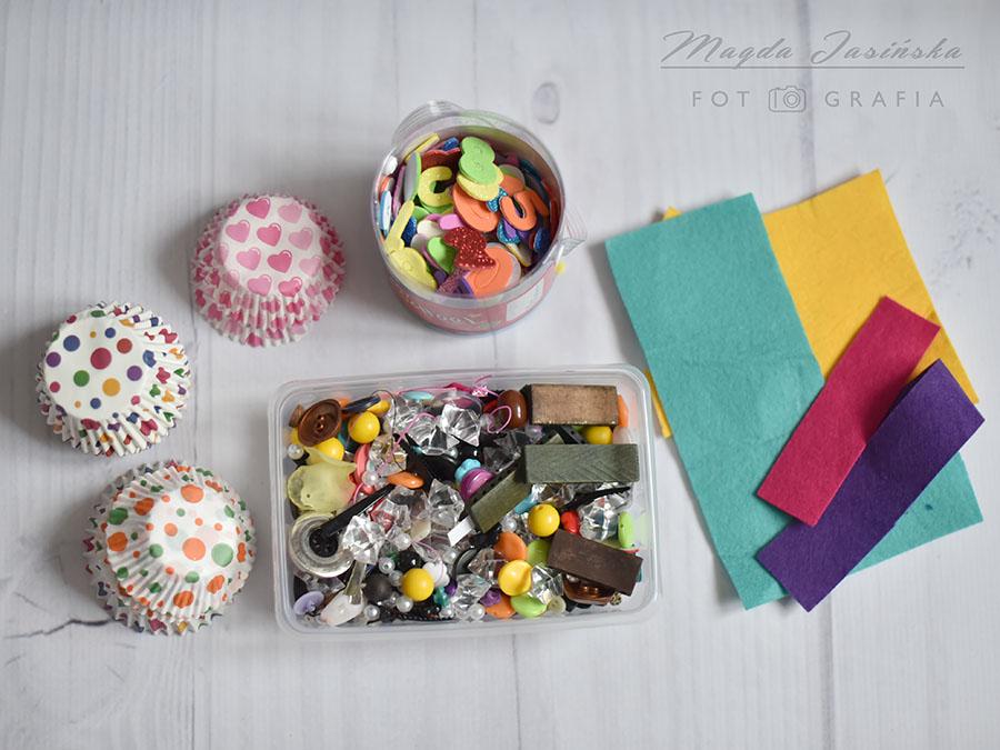 Jak Zrobić Zaproszenie Na Urodziny Dla Dziecka Diy Mamine Skarby