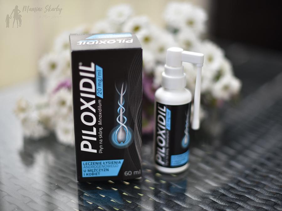 PILOXIDIL