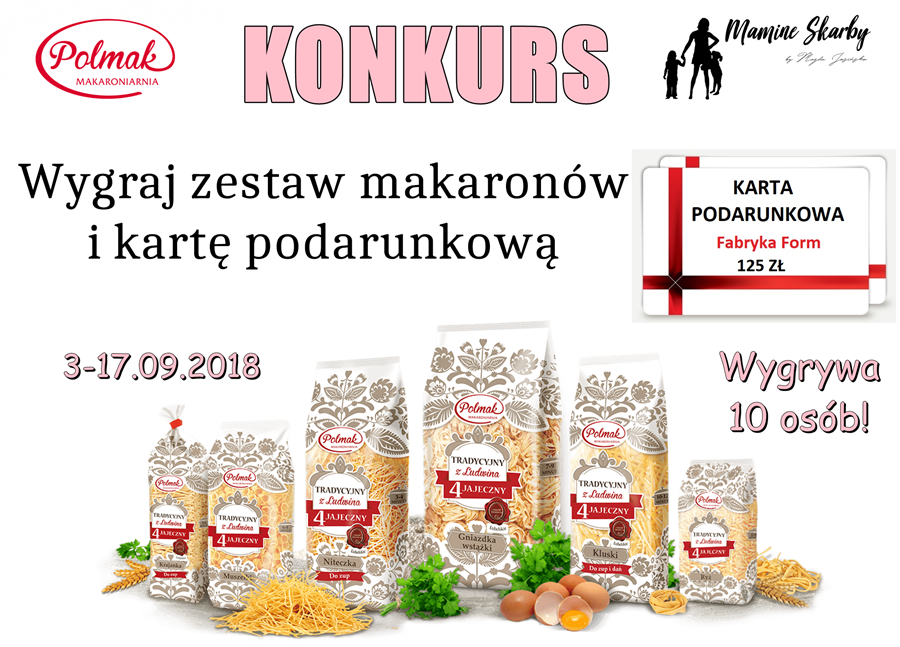 POLMAK KONKURS