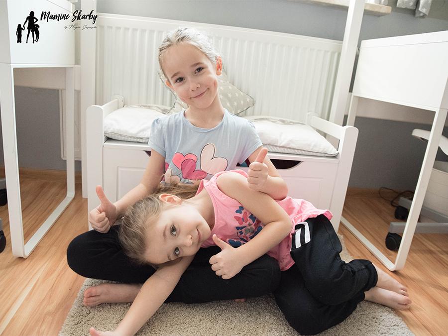 jak rozbudzić w dziecku pasję