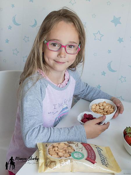 deser dla dzieci