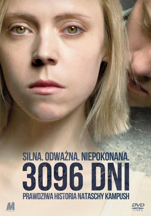 3086 dni film