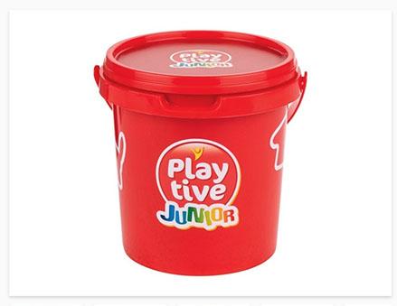 playtive