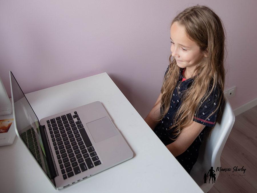 matematyka online