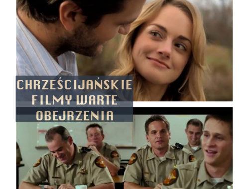FILMY CHRZEŚCIJAŃSKIE