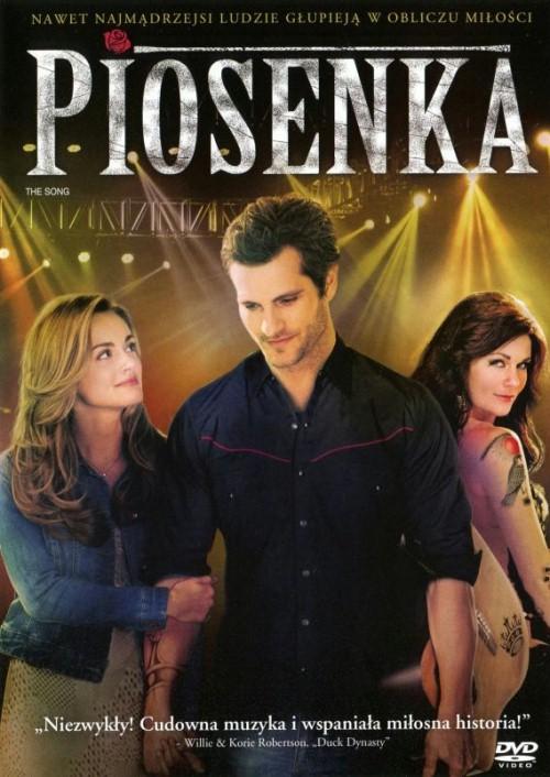 PIOSENKA FILM