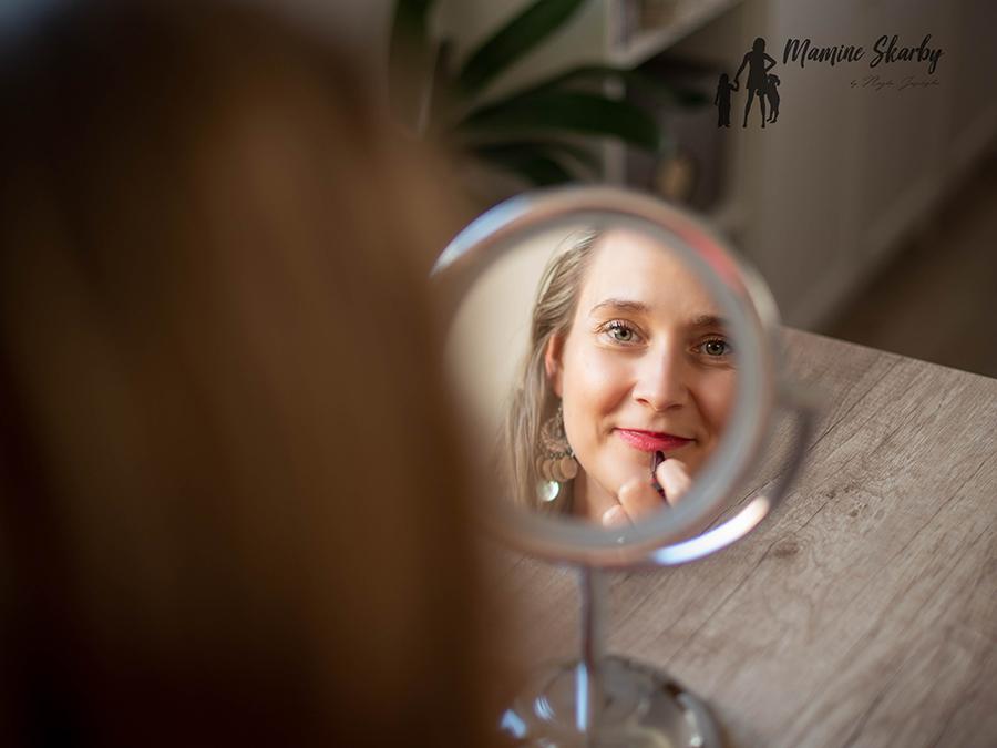 mama kosmetyki